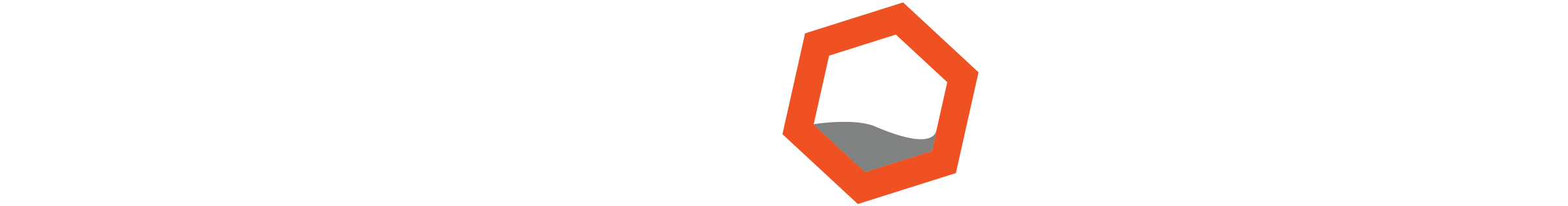 Buzzworthy integrated marketing logo