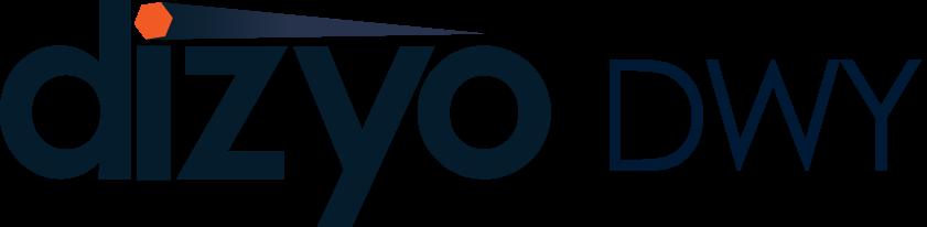 Dizyo search engine optimization service