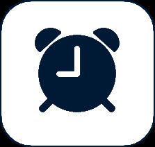Buzzworthy reputation management service icon