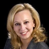 Buzzworthy client Judy Chadwick