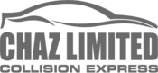 Chaz Limited