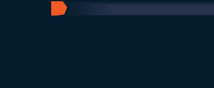 Dizyo search engine optimization logo