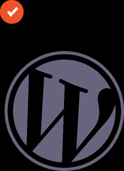 Buzzbuilder WordPress website builder page graphic