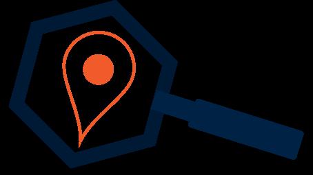 Buzzworthy local search engine optimization
