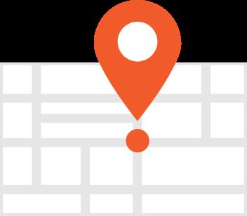 Buzzworthy local search engine optimization graphic