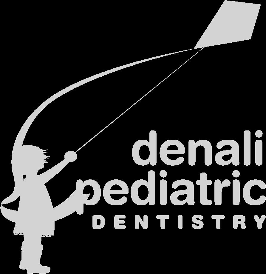 Denali Pediatric Dentistry logo