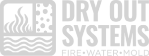 Dry Out Systems logo