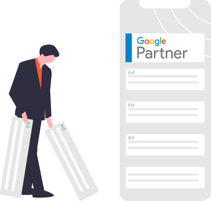 Buzzworthy Search Engine Marketing graphic