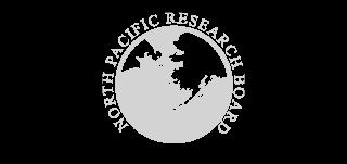 NPRB logo