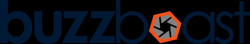 Buzzboast logo