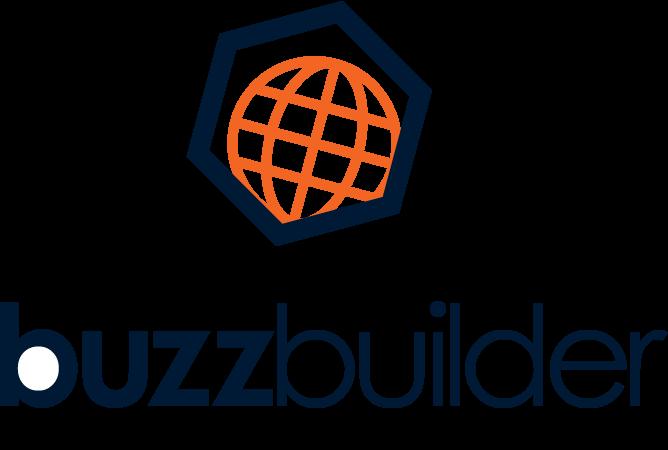 Buzzbuilder WordPress page builder logo